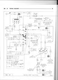 2nd gen dodge wiring diagram with schematic 10314 linkinx com