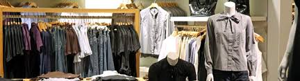 clothing retail store business plan sample legal templates