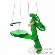 siège bébé pour balançoire portique pour balancoire cirque et balancoire
