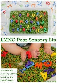 thanksgiving sensory bin house of burke lmno peas sensory bin
