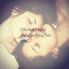 Lesbian Love Memes - cute lesbian love quotes lesbian quotes and sayings in 2018