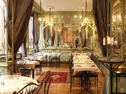 restaurant bouillon racine découverte paris paris