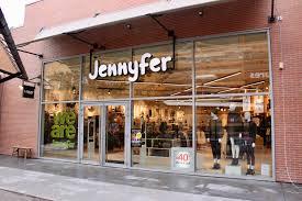 siege social jennyfer jennyfer shopping promenade amiens vitaclim