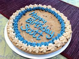 publix happy birthday cookie cake birthday ideas birthday cookie