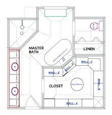 2nd floor addition plans master bedroom suite addition floor plans second floor addition