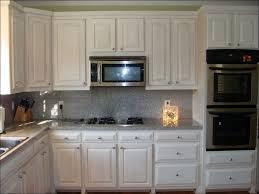 Kitchen  Cabinet Painting Ideas Refinishing Oak Kitchen Cabinets - Easiest way to refinish kitchen cabinets