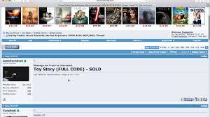 buy cheap uv movies u0026 tv shows or itunes for vudu disney