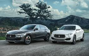 maserati road maserati levante on sale in australia from 139 990 performancedrive