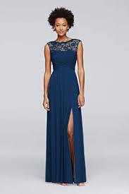 malibu bridesmaid dresses bridesmaid dresses gowns 100 colors david s bridal