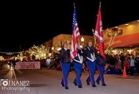 When Is The Parade Of Lights Festival Of Lights Parade Downtown Crystal Lake