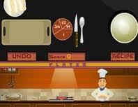 jeux de concours de cuisine jeux de cuisine