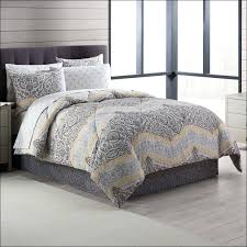 bedding sets full full size of bedding sets king full size bed in
