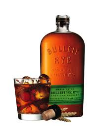 Old Fashioned Gift Set Bulleit 95 Rye Whiskey Yum It U0027s Like Everything I Love About