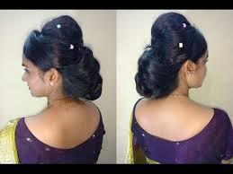 hair juda download wedding juda hair style for wedding and bridal youtube