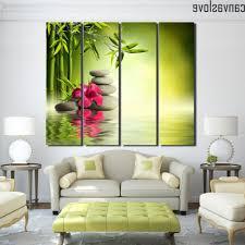 Wohnzimmer Design Wandbilder Schone Wandbilder Fur Wohnzimmer Large Size Of Schöne
