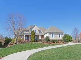 12 red maple court jonesborough tn 37659 real estate videos reveeo 120 laurel ridge dr jonesborough tn 37659
