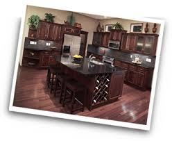 welcome to wildwood cabinets
