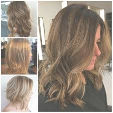 low light hair color amazing highlight and lowlight colors for brown hair hair highlights