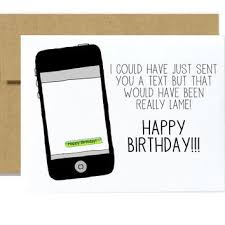 happy birthday card iphone text from sloth