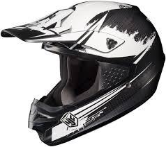 hjc motocross helmets 99 99 hjc cs mx csmx second phase helmet 198831