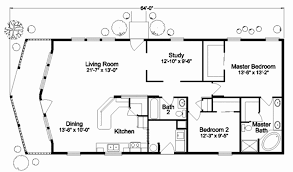 house floor plans free tiny house floor plans 17 best 1000 ideas about tiny house plans