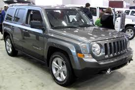 offroad jeep patriot jeep lease deals june 2012