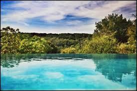 chambres hotes lyon chambre d hote lyon ecully et gite piscine beaujolais rhone