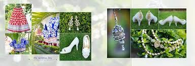 wedding album cost designing wedding photobooks with avnish dhoundiyal weddingsutra