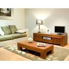 Indian Living Room Interiors Simple Living Roomcutest Simple Living Room In Interior Design For