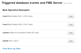 Delete From Table Sql Bulk Edits Sql Server Push Data From Your Database To Your