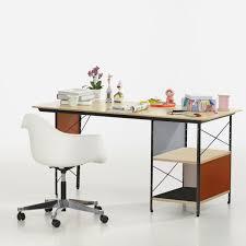 bureau eames vitra bureau reedition jean prouve a desk bureau direction from the