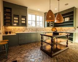 home design and decor magazine fabulous dining room contemporary design interior ideas house