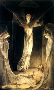 best 25 the resurrection ideas on pinterest churches of christ