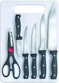 Cheap Kitchen Knives Set Kitchen Knives Buy Kitchen Knives At Best Prices