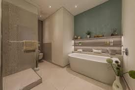 Badezimmer Badewanne Dusche Nowak Gmbh Bad Referenz Das Wohn Bad Bergisch Gladbach