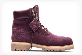 womens boots timberland style timberland limited release concepts collaboration
