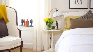bedroom cheap bedroom makeovers 35 cheap bedroom decorating