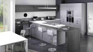 cuisine ixina le mans cuisine ixina forum alamode furniture com