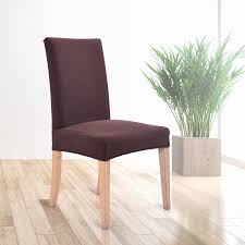 Chair Coverings China Simple Chair Covers China Simple Chair Covers Shopping