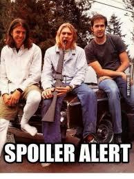 Foo Fighters Meme - 25 best memes about foo fighters band members foo fighters