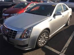 cadillac cts for sale in california used cadillac cts for sale in sacramento ca edmunds