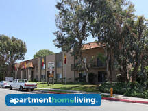 cheap orange county apartments for rent from 700 orange county ca