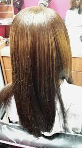 clarifying shoo for coloured hair clarifying shoo to remove black hair dye best black hair 2017