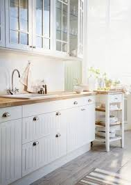ikea white beadboard kitchen cabinets 27 inspiring ikea kitchen design ideas ikea kitchen design