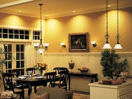kitchen lighting ideas small kitchen modern kitchen lighting ideas smith design the better kitchen