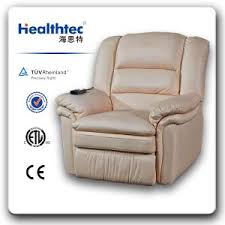 Ikea Recliner Chair China Newest Style Durable Ikea Recliner Chair China Ikea
