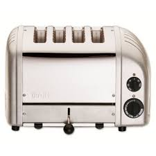 buy 4 slice toasters from bed bath u0026 beyond