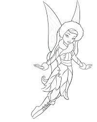 49 silvermist images disney fairies
