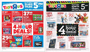 Toys R Us Thanksgiving Hours 2014 Want A Heads Up On Black Friday Deals For 2015 Just Look At Last