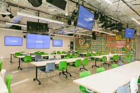 facebook u0027s austin office expansion take a look curbed austin